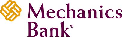 Mech Bank