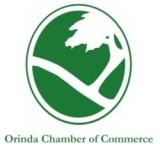 Orinda Chamber