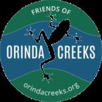 orinda creeks