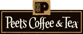 Peet's_Coffee_&_Tea_logo.svg.png