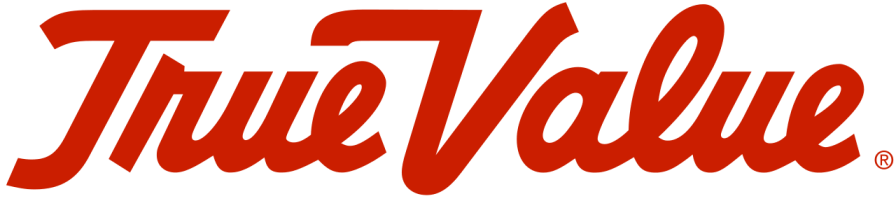 True_Value_logo.svg